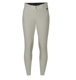 Kerrits Crossover II Ladies' Knee Patch Breech
