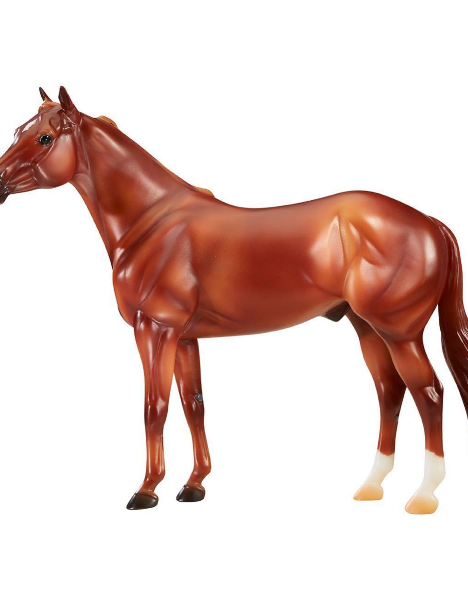 Breyer American Quarter Horse Ideal Series
