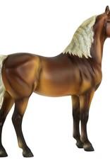 Breyer Fairfax Morgan 2020 Horse of the Year