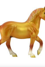Breyer Freedom Series Unicorn Solaris