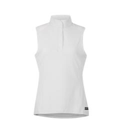 Kerrits Ladies' Affinity Sleeveless Show Shirt