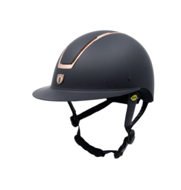 Tipperary Tipperary Windsor Wide Brim Helmet with MIPS