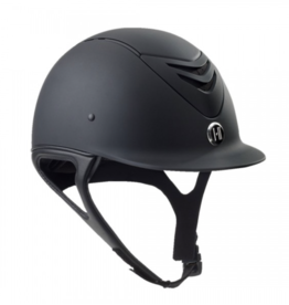 OneK MIPS Helmet with CCS