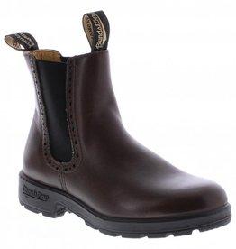 Blundstone Blundstone Chelsea 1444 Series Boot