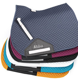 Shires Performance All Purpose Saddle Pad