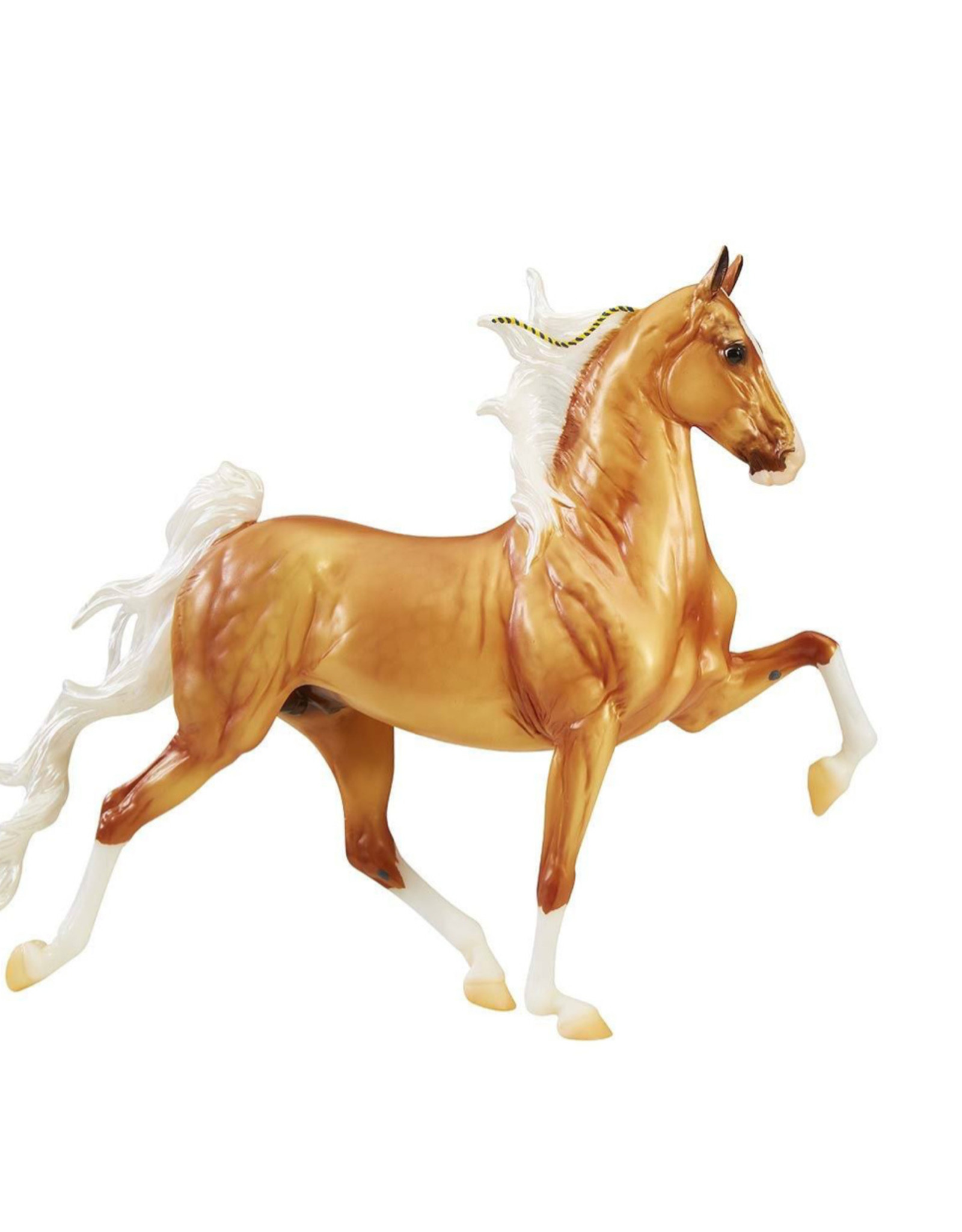 Breyer 70th Anniversary Traditional Models