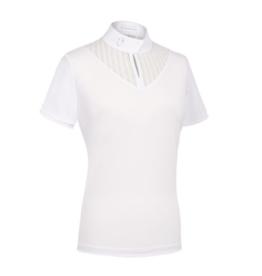 Samshield Eléonore Short Sleeve Show Shirt