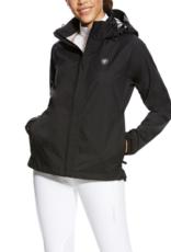 Ariat Ladies' Packable H20 Jacket