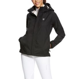 Ariat Ladies' Packable H20 Jacket