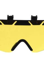 One K Klick N Go Sunglasses