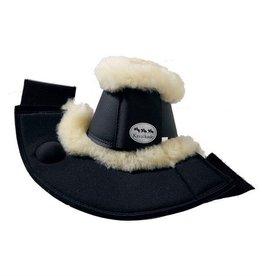 Kavalcade Neoprene With Lambskin Bell Boot