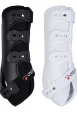 Catago Catago Attitude Dressage Boot