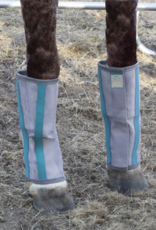 Majyk Equipe Fly-Bye Boots