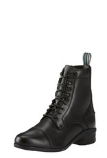 Ariat Mens' Heritage IV Lace Paddock Boot