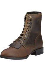 Ariat Mens' Heritage Lacer Boot