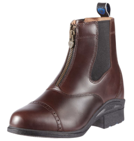Ariat Men's Devon Pro VX Paddock Boot