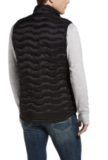 Ariat Mens' Ideal Down Vest