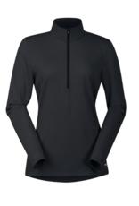 Kerrits Ladies' Ice Fil Lite Long Sleeve Sun Shirt