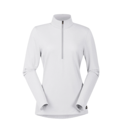 Kerrits Ladies' Ice Fil Lite Long Sleeve Sun Shirt