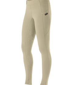 Kerrits Ladies' Ice Fil Full Seat Tech Tight
