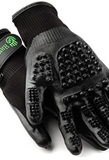 HandsOn Equine Grooming Gloves - Pair