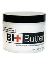 The Original Bit Butter - 4oz