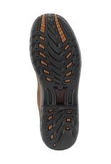 Ariat Ladies' Terrain  Pull On Waterproof Boot
