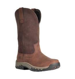 Ariat Ladies' Terrain  Pull On Waterproof Boot