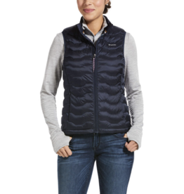 Ariat Ladies' Ideal Down 3.0 Vest