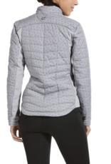 Ariat Ladies' Volt 2.0 Jacket