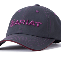 Ariat Team II Cap