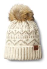 Ariat Aztec Knit Beanie