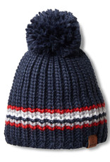 Ariat Salem Knit Beanie