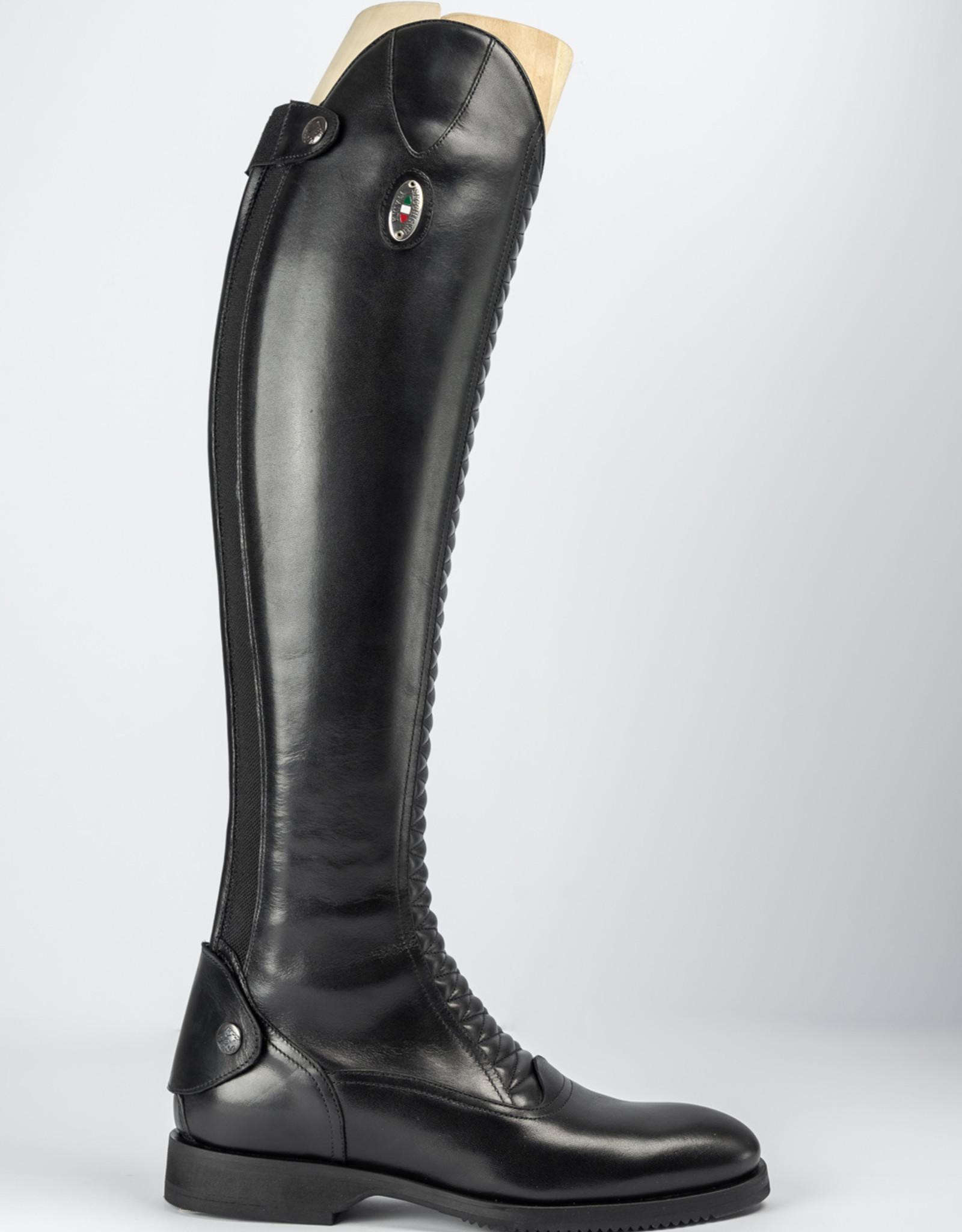 Secchiari Secchiari Ladies' Athena Dress Tall Boot