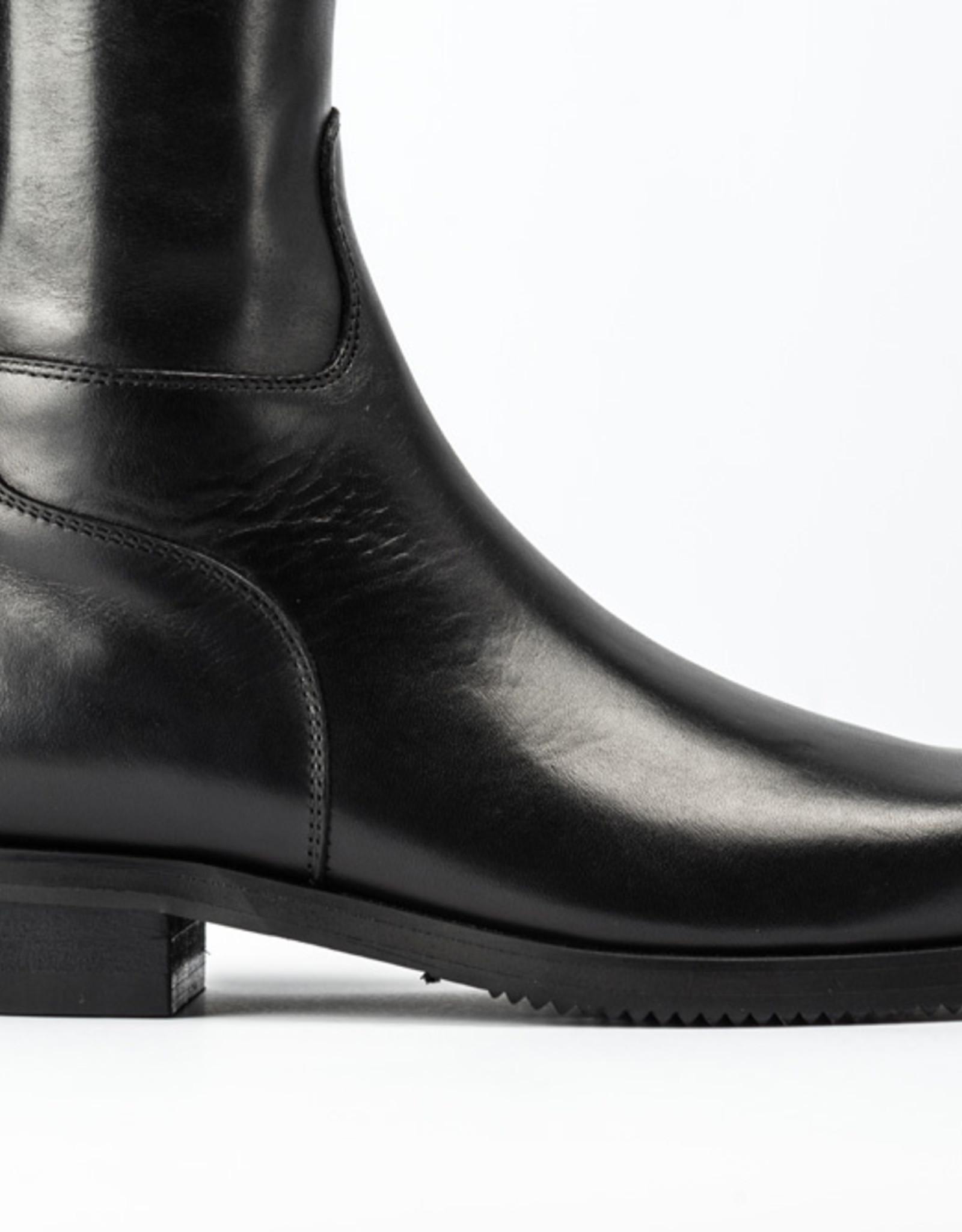 Secchiari Secchiari Traditional Dress Boot