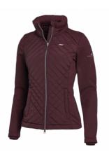 Schockemöhle Sports Ladies' Romy Jacket