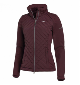 Schockemöhle Sports Ladies' Romy Jacket