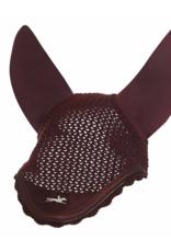 Schockemöehle Crochet Glossy Fly Veil