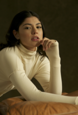 Two Bits Equestrian Two Bits Equestrian Bamboo Turtleneck
