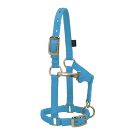 Weaver Adjustable Nylon Miniature Halter