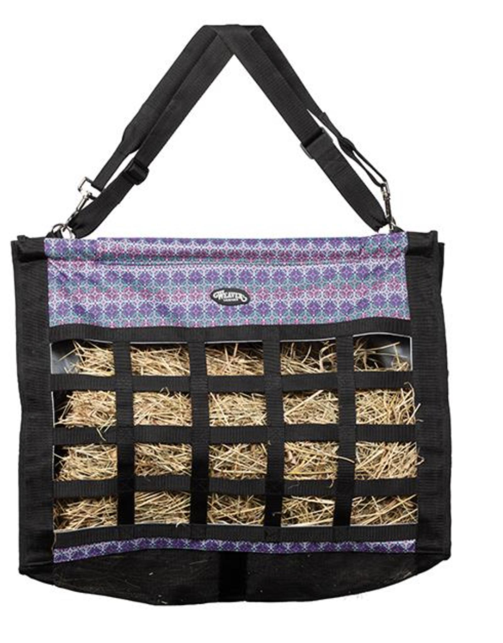 Weaver Slow Feed Hay Bag
