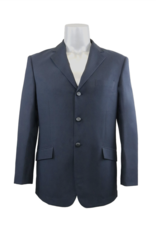 R.J. Classics Mens' Aiden Show Coat
