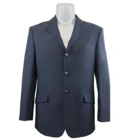 R.J. Classics Mens' Aiden Show Coat
