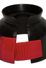 Thinline ThinLine GatorBootz Bell Boot