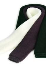 Ovation Incredible Girth Sock - Medium