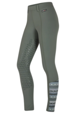 Kerrits Kids' Thermo Tech Tight
