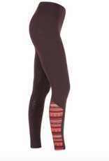 Kerrits Ladies' Thermo Tech Tight