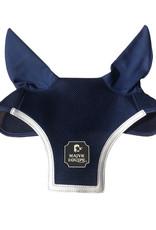 Majyk Equipe Luxury Air Mesh Fly Bonnet