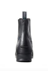 Ariat Ladies' Heritage IV H20 Zip Insulated Paddock Boot