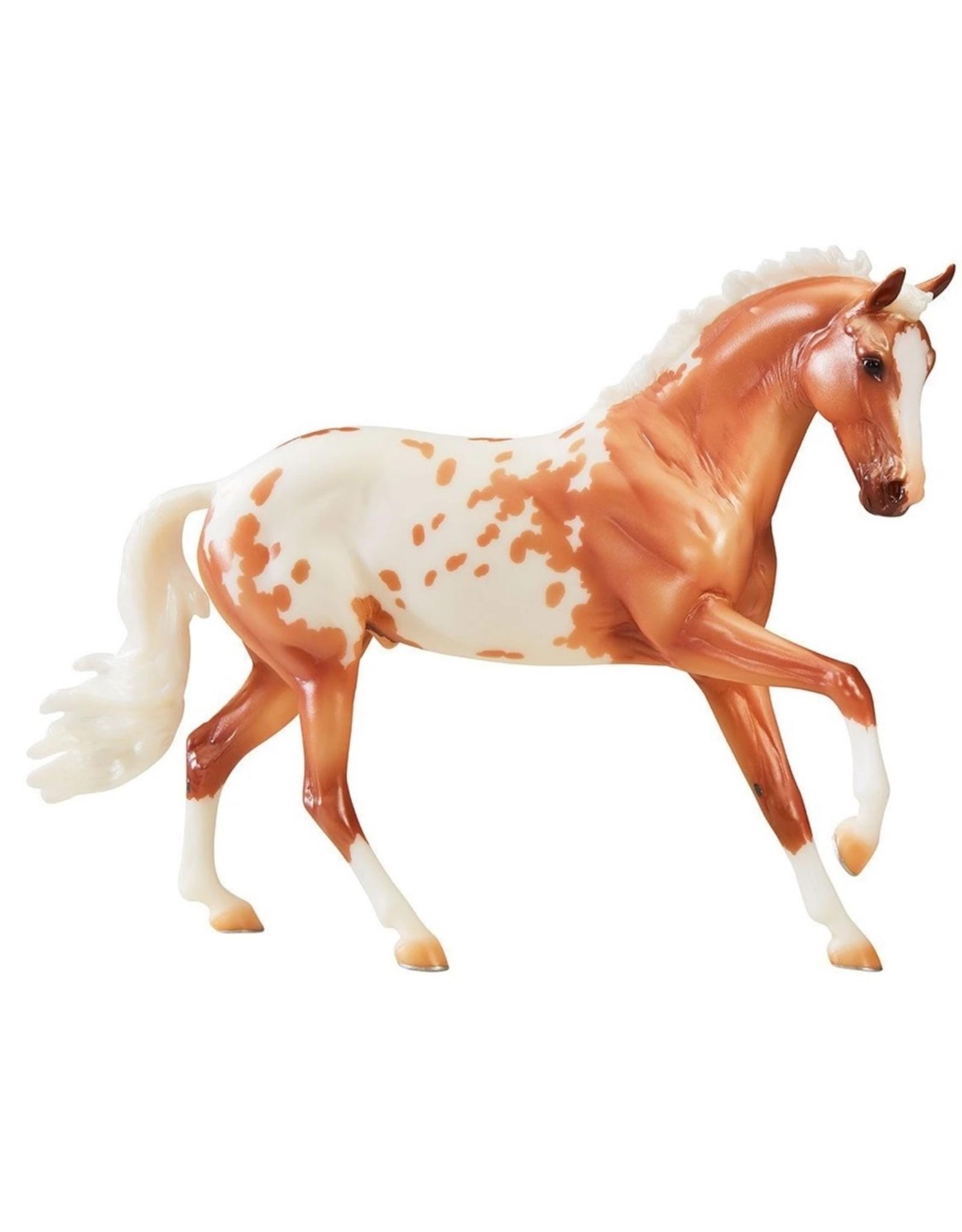 Breyer Lionel 2020 Flagship Horse